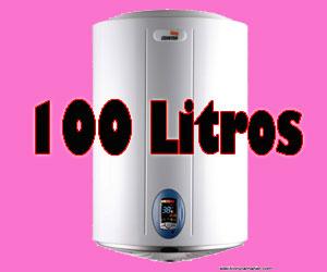 100 litros