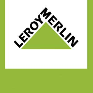 termo electrico Leroy Merlin