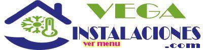 Vega Instalaciones